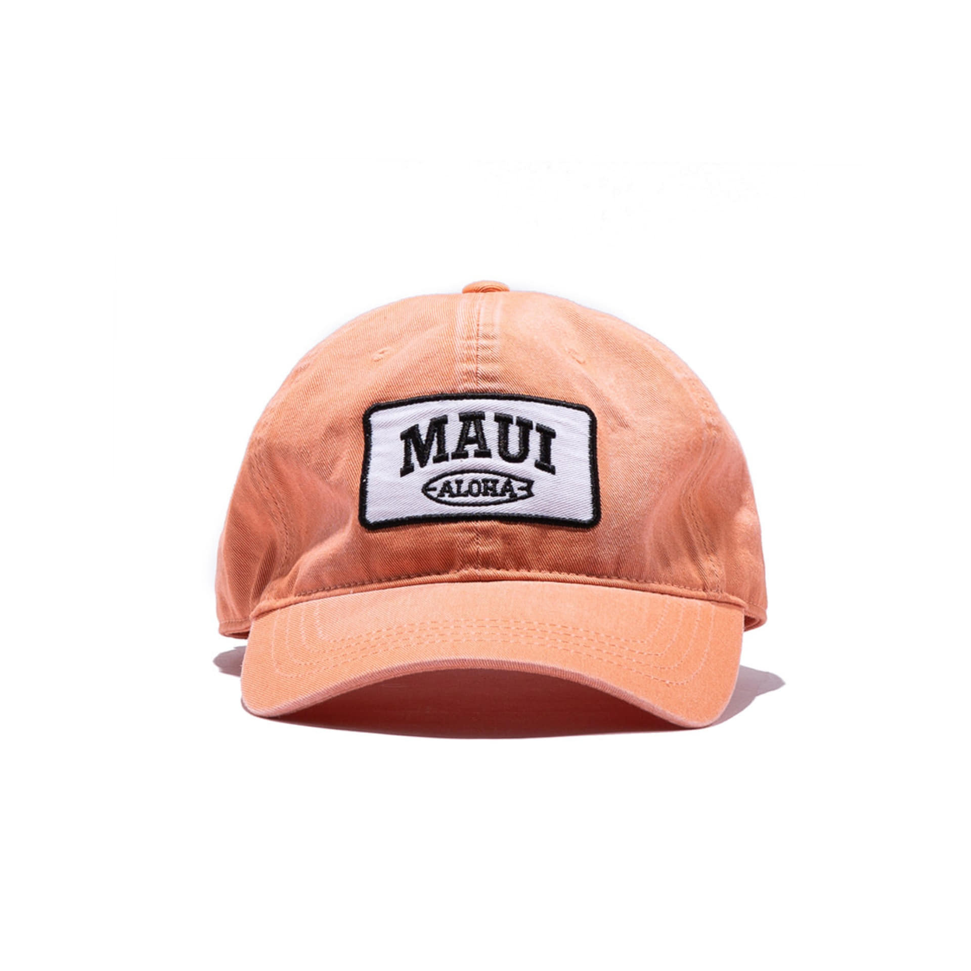 Vintage 80's Washed Cap (PEACH)