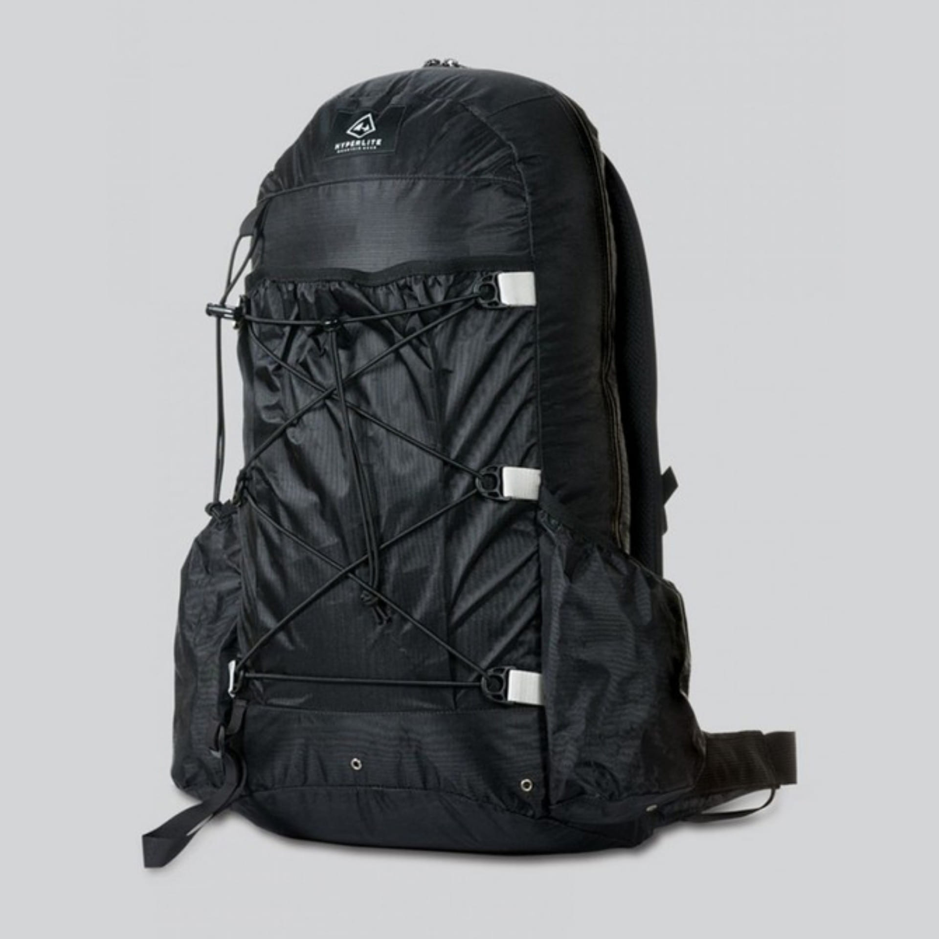 Daybreak Ultralight Daypack(데이 브레이크) M