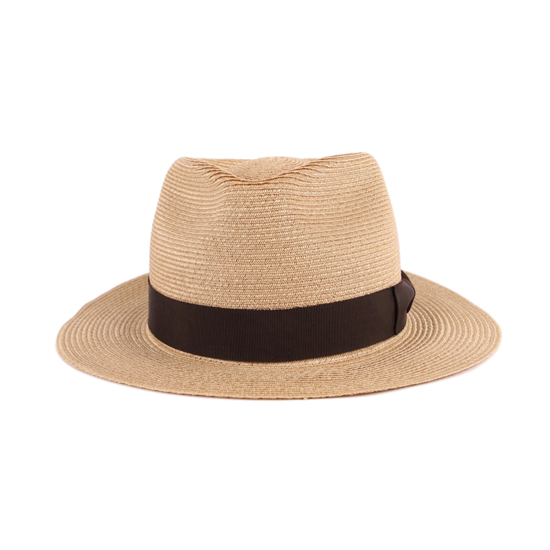 "[GREAT LAKES GMT. MFG. CO]""MAZAMA HAT""(Beige)"
