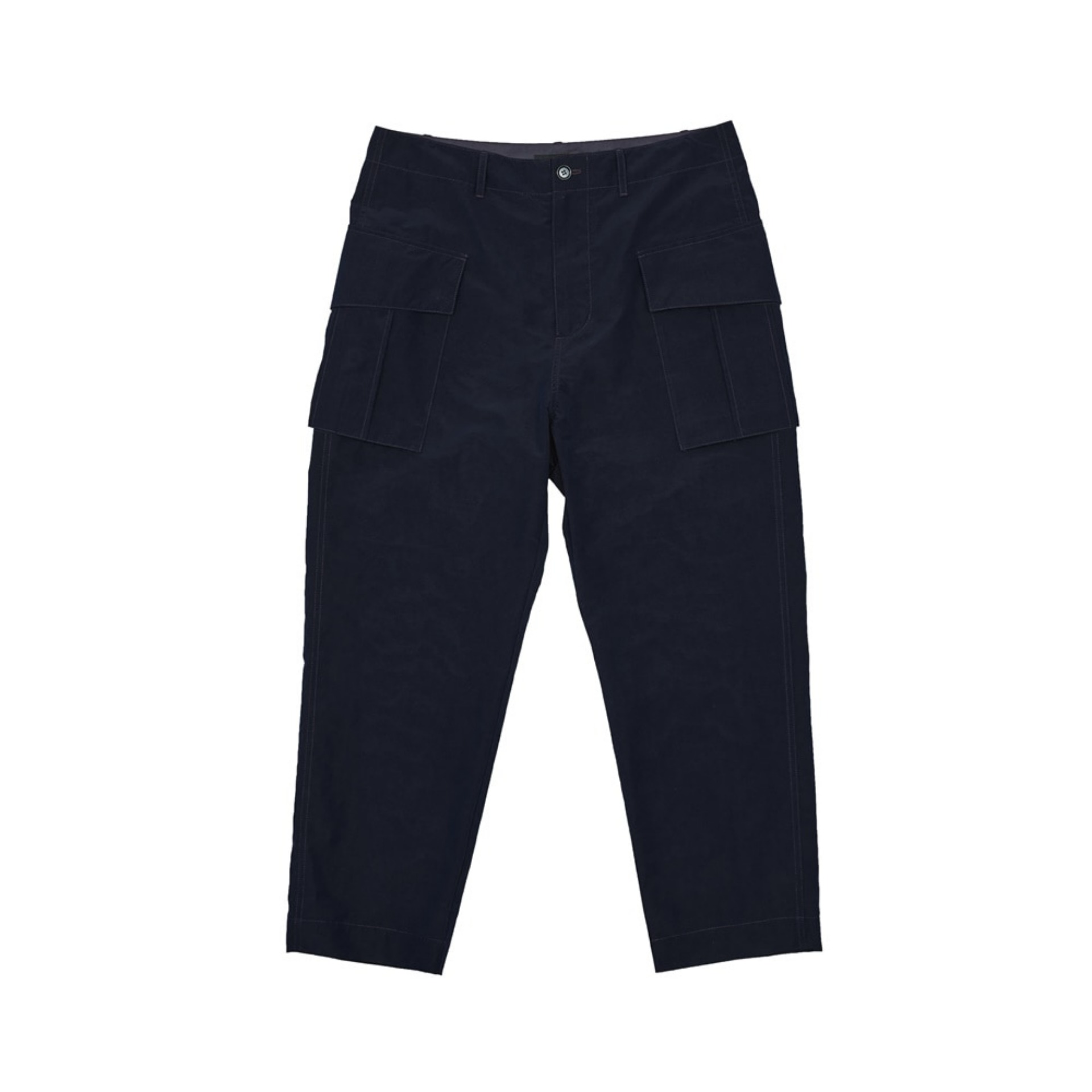 RIPSTOP P44 PANTS (NAVY)