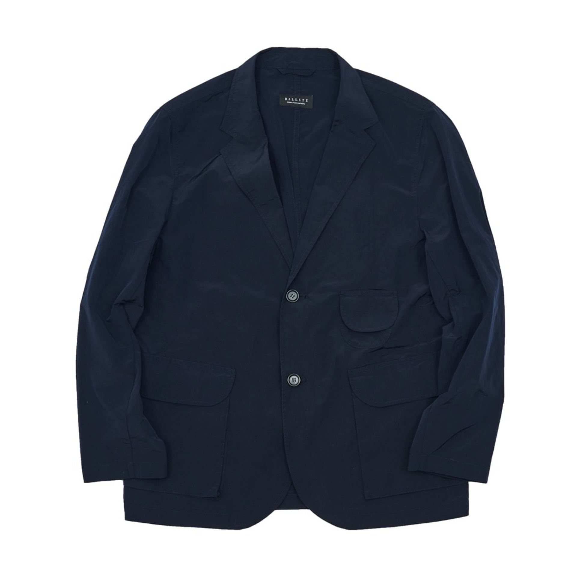 ALL WEATHER JACKET(NAVY)