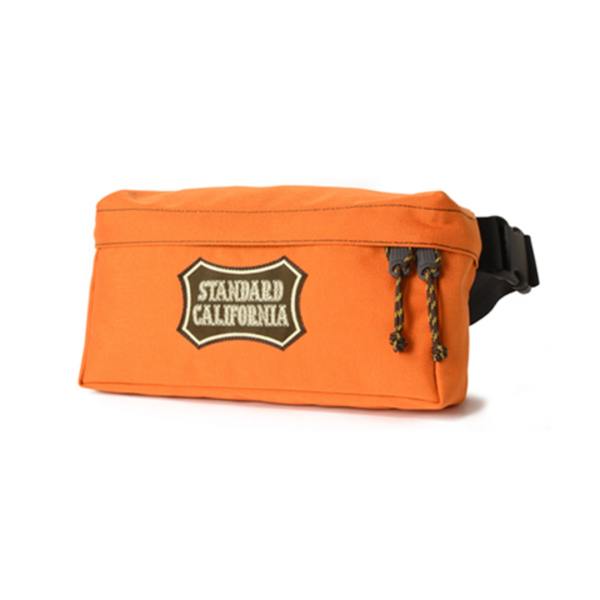 PORTER × SD Waist Bag (ORANGE)