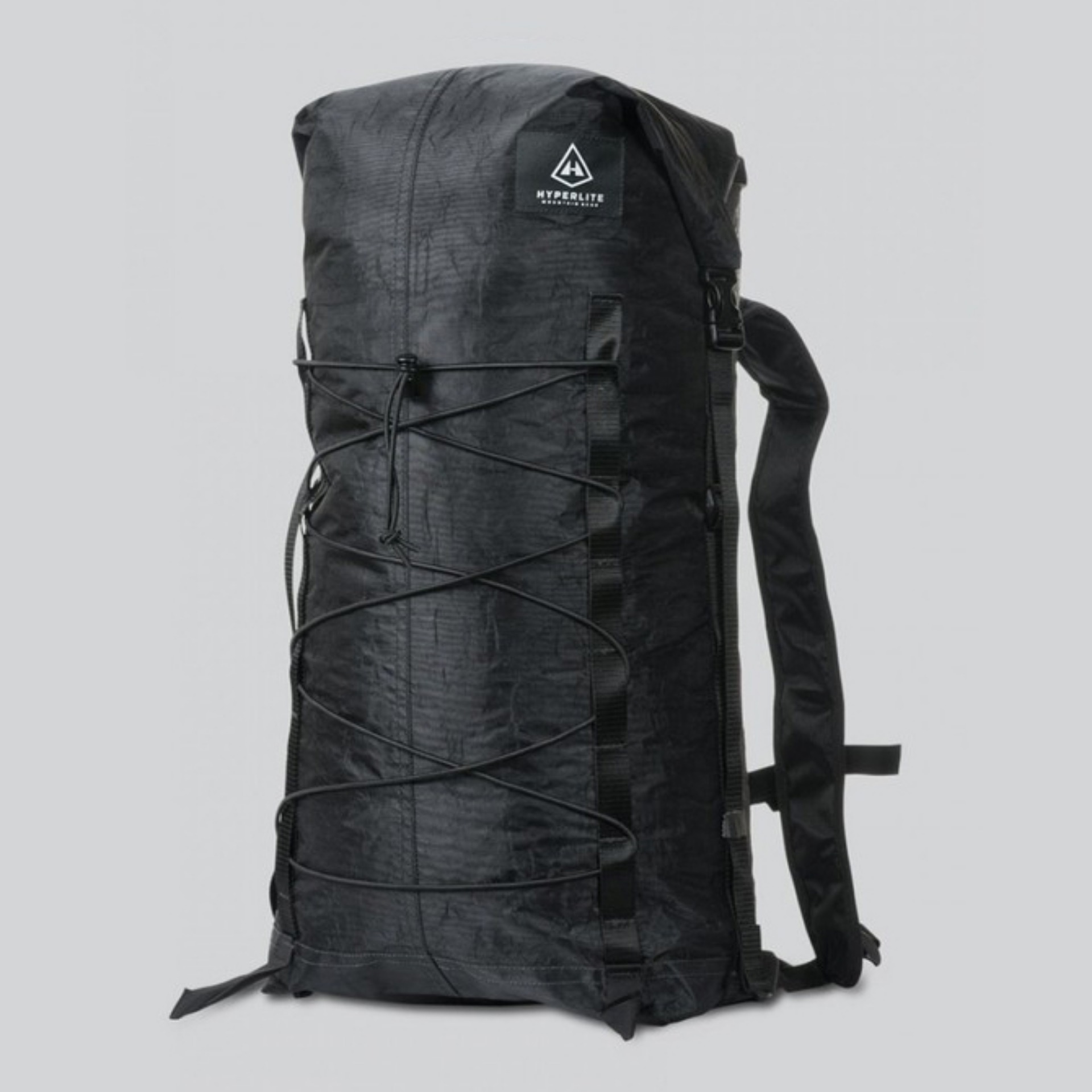 SUMMIT PACK(BLACK)