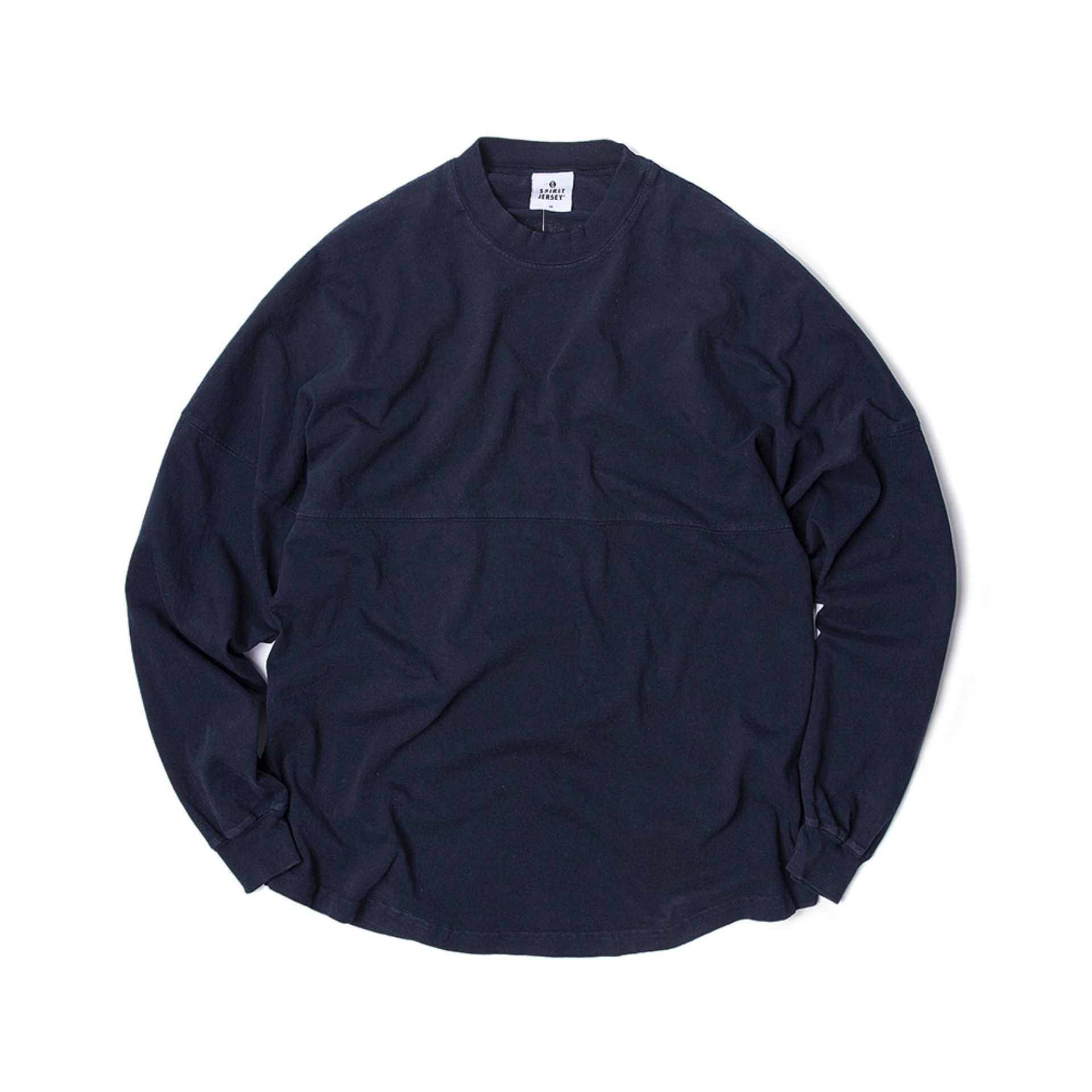 """New York""Spirit Jersey®(Indigo)"