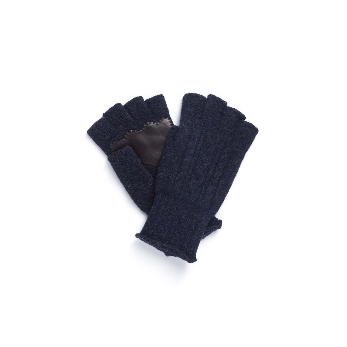 SURVIVAL GLOVES (Navy)