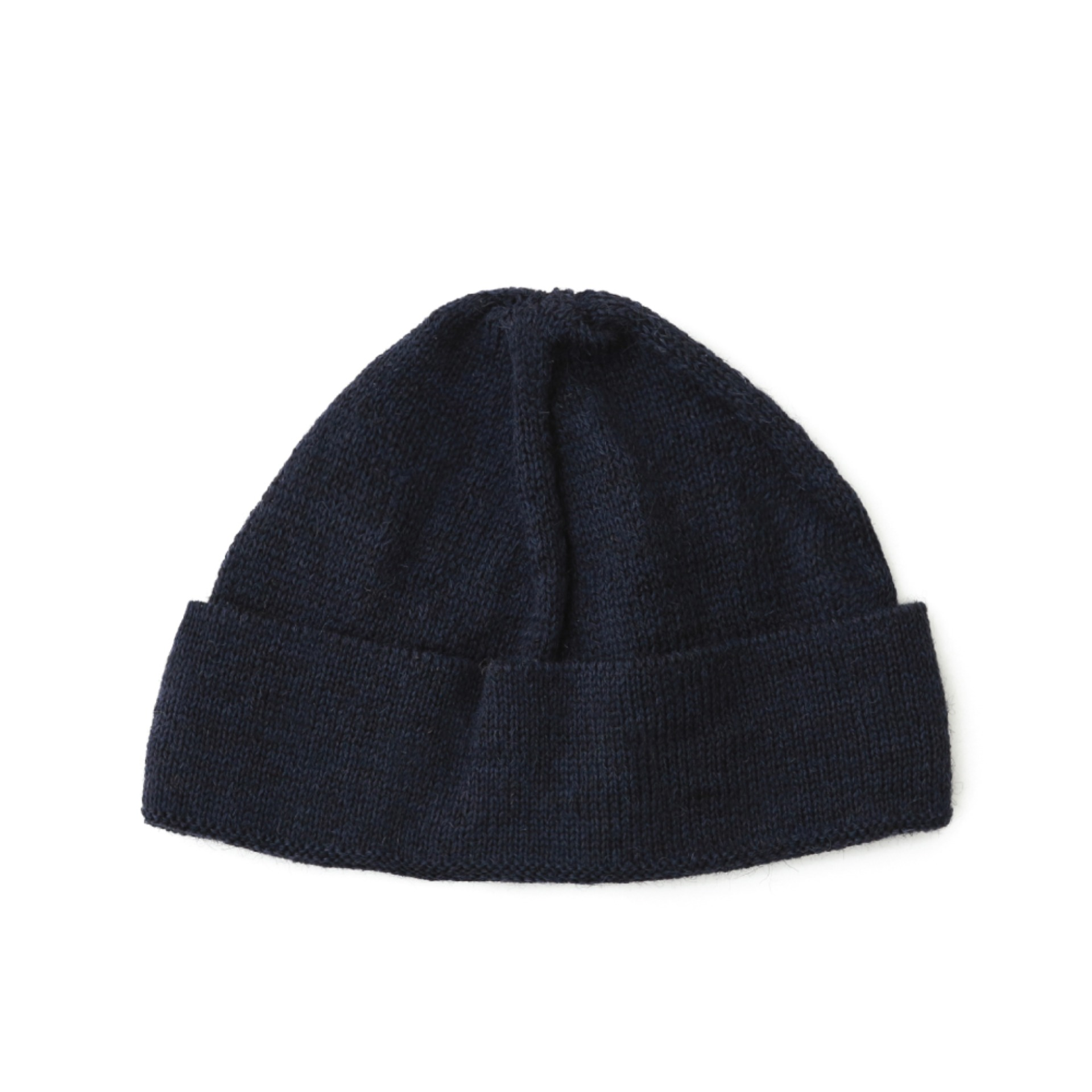 WATCH CAP (Navy)